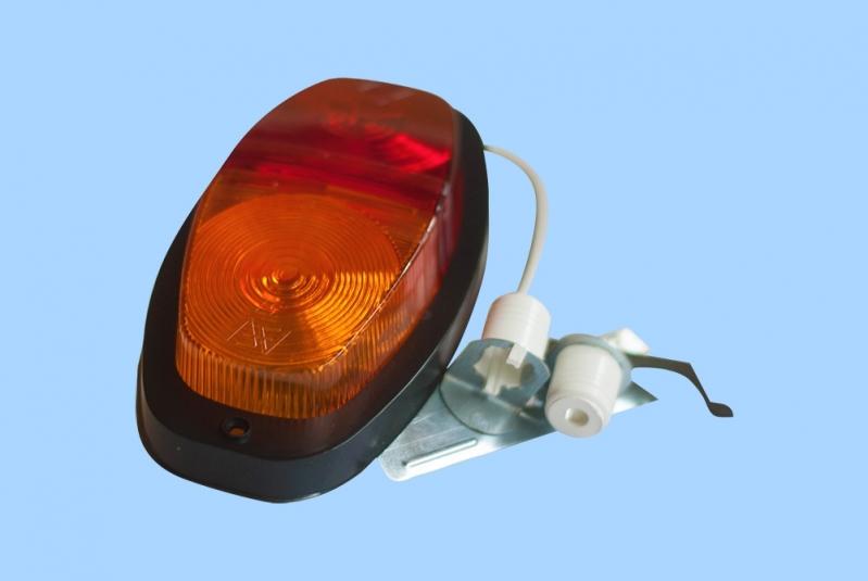 Comprar Lanterna para Carretinha Reboque Piracanjuba - Lanterna de Led para Carretinha Reboque