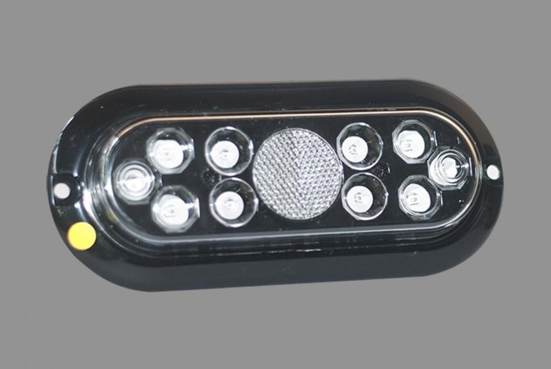 Comprar Lanterna Reboque Led Planaltina - Lanterna Traseira Reboque