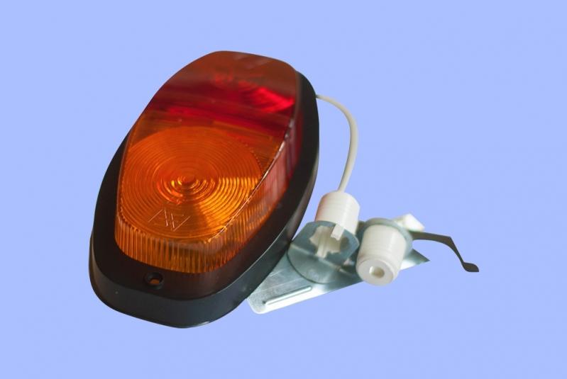 Lanternas para Reboque Triângulo Mineiro - Lanterna de Reboque