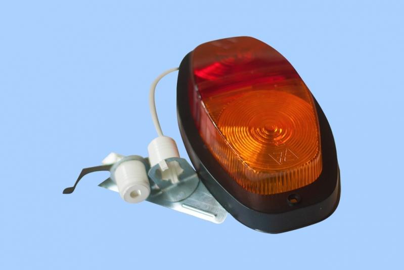 Lanternas Reboque Alagoas - Lanterna Led para Reboque