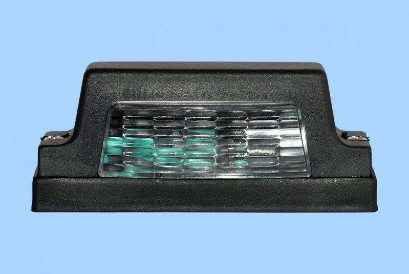 Onde Comprar Lanterna para Carretinha Reboque Catalão - Lanterna de Led para Carretinha Reboque