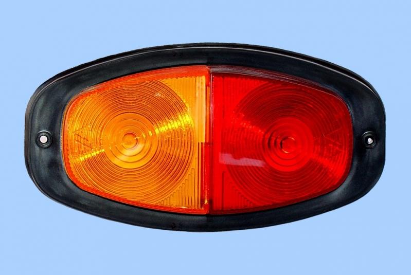 Onde Comprar Lanterna Reboque Led Anápolis - Lanterna de Led para Carretinha Reboque