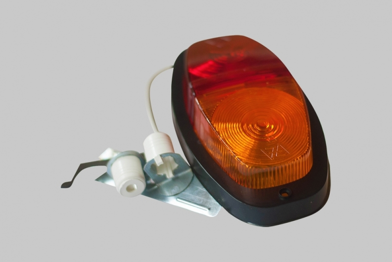 Onde Comprar Lanterna Traseira Reboque Aeroporto de Brasilia - Lanterna Traseira Reboque