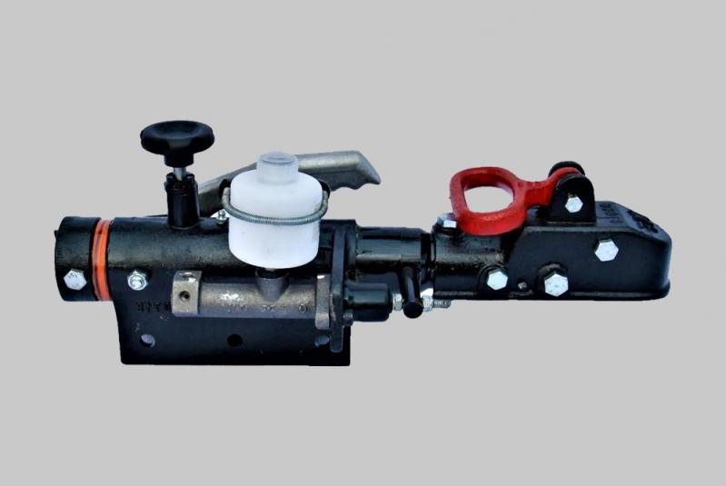 Sistema de Freio para Reboque São José dos Campos - Freio Inercial para Reboque