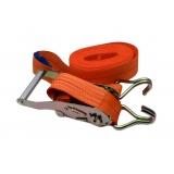 cinta de carga com catraca Maranhão