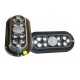 lanterna para reboque de led